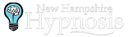 New Hampshire Hypnosis Logo