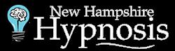 New Hampshire Hypnosis Logo