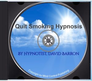 quit smoking cd and download